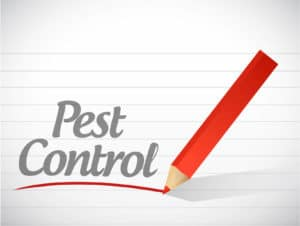 Preventive Pest Control Frisco TX